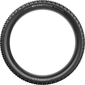 "Pirelli Scorpion Enduro S Foldedæk 27.5x2.60"", black"